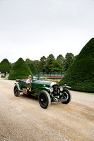 1926 Bentley 3-Litre